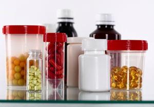 препараты, таблетки от цистита