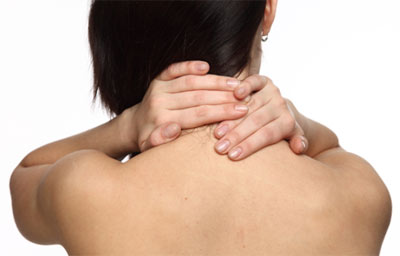 Каким спортом заняться при шейном остеохондрозе