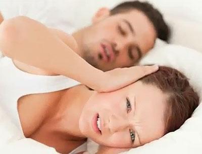 Храп носом у женщин причины и лечение