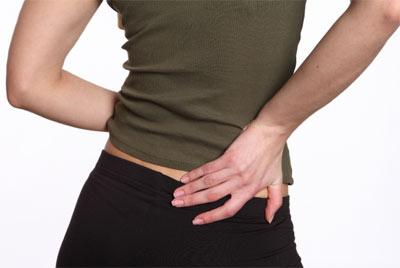 Пластыри при остеохондрозе при беременности