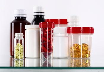 Какие препараты применяют для псориаза