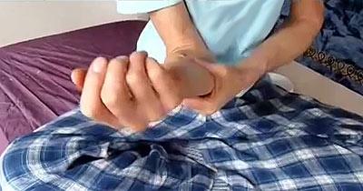 Народные средства при диабете болят ноги что делать