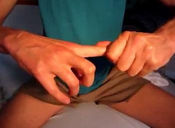 Себорейный кератоз кожи причины и лечение