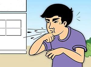 Туберкулез легких симптомы