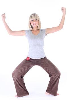 Болит колено при сгибании и ходьбе лечение