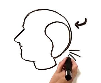 Что делать при сотрясении мозга у ребенка