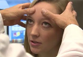 Межпозвонковая грыжа в пояснице лечение операция