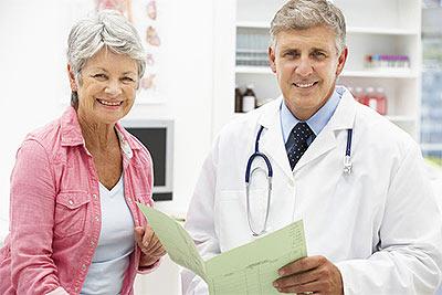 Болезнь суставов из за кишечника