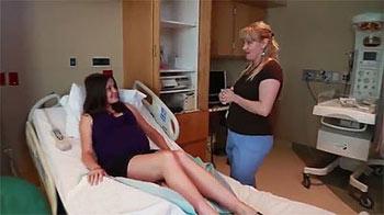 podrugi-doma-tolstie-tetki-na-prieme-u-ginekologa-rgsu